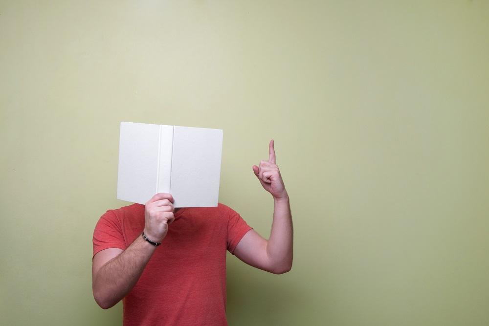 How To Write A Creative Essay: 10 Inspiring Ideas